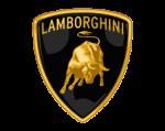 Lamborghini Logotype