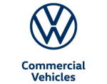 Volkswagen Commercial Vehicles Logotype