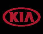 Kia Logotype
